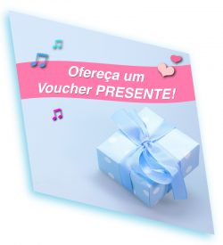 20191201 Voucher mp3 Site PT