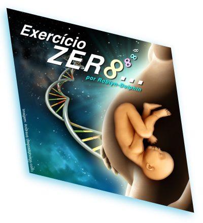 02E0000 Exercicio ZERO Robiyn