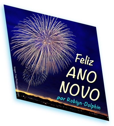 02E2020 Feliz Ano Novo