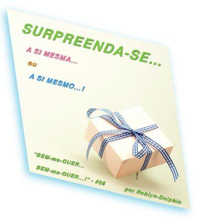 20190112 X Supreenda SE v2 site