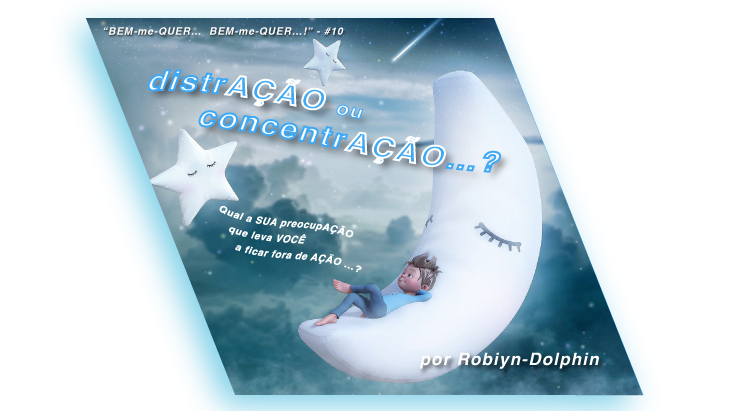 02B0010–Distracao ou Concentracao post