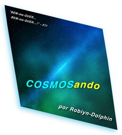 02B0011–COSMOSando v01 site