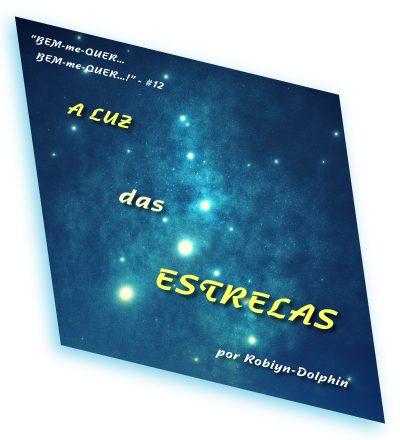 02B0012 A LUZ das ESTRELAS v01 site