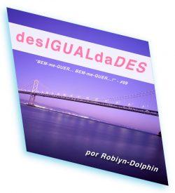 20200819 1407 desIGUALdaDES site