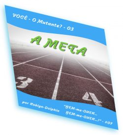 02B0007 VOCE O Mutante 3 A META site