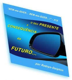 02B0015 Presente Consequencia do Futuro site2