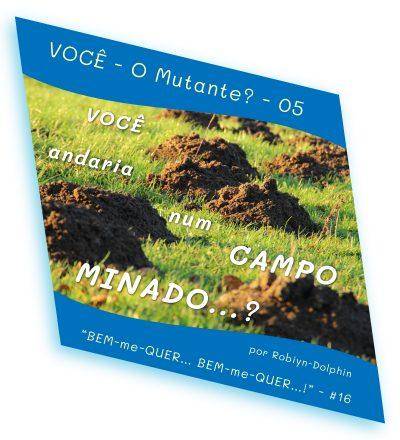 02B0016 andaria num Campo Minado site