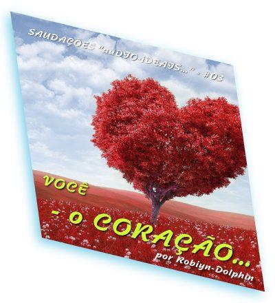 02S0003 VOCE o CORACAO site