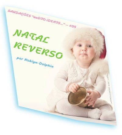 02S0005 NATAL REVERSO site