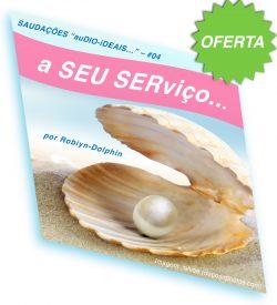 20200808 1046 a SEU SERvico site3
