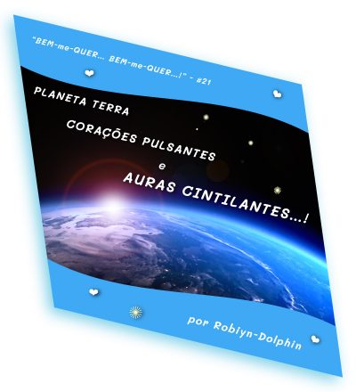 20201201 Planeta TERRA Coracao Pulsante site