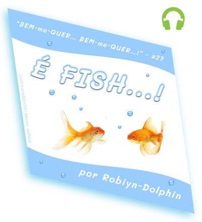 20210316–FISH site aBk