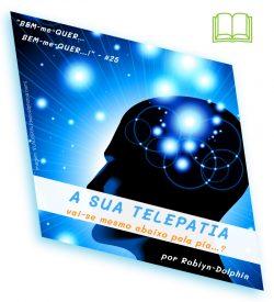 e02B0025 A SUA TELEPATIA site v01