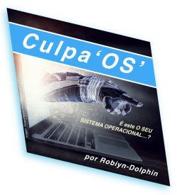 Culpa'OS'